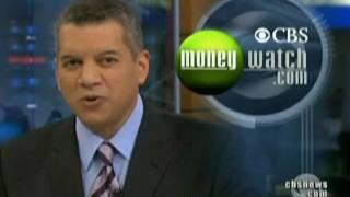 2010 CBS Moneywatch.com Update