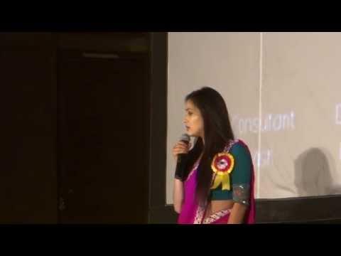 Bala Performing Live @ Chandigarh