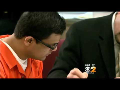 Prosecutors Make Shocking Allegations In Boonton, NJ Murder Case