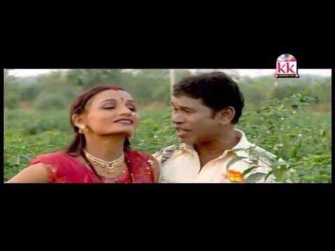 Haman Haran 3 Idiot(Scene -3) | Ramu Yadav,Duje Nishad |CG COMEDY | Chhattisgarhi Natak | Video 2019