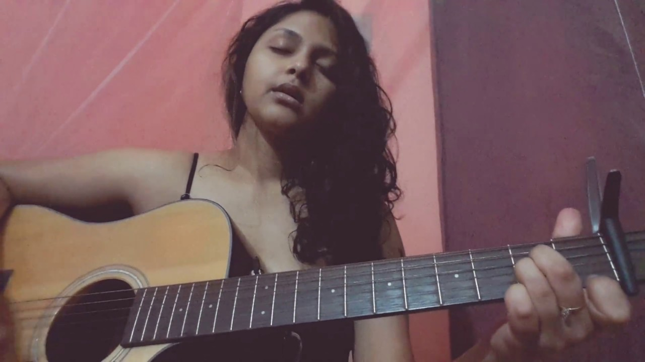 snow-ghosts-and-the-world-was-gone-acoustic-guitar-and-vocal-cover-magdalena-metalheart
