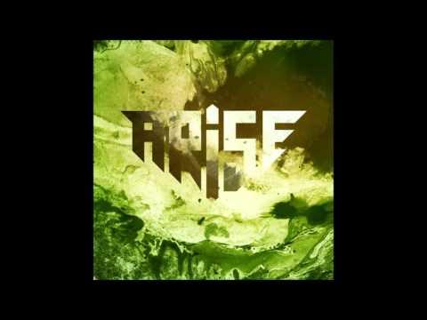 Arise - FUME3 (GEMA freie Musik) Free Download