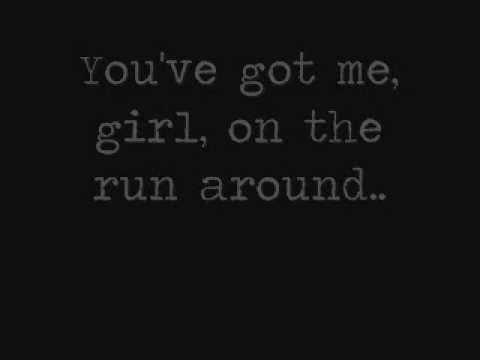 Roxy Music - Ladytron (lyrics)