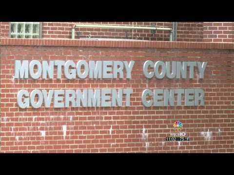 'In God We Trust' design approved for Montgomery County