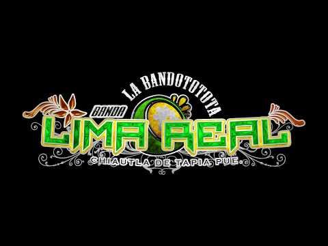 Banda Lima Real - Fuiste Tu