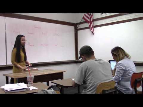 Wings TSL6373 Teaching Video