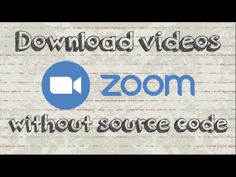 how-to-download-zoom-video-recording-from-shared-link-without-editing-source-code