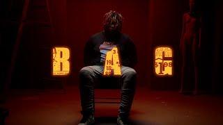 Christian Rap   Xay Hill - Bag ft. TeeJay \u0026 BigBreeze music video