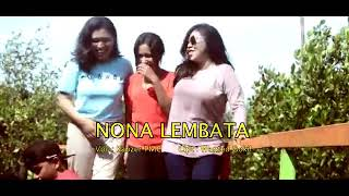 Download lagu Nona lembata kanzer pmc lembata dj party LHC MAKASAR