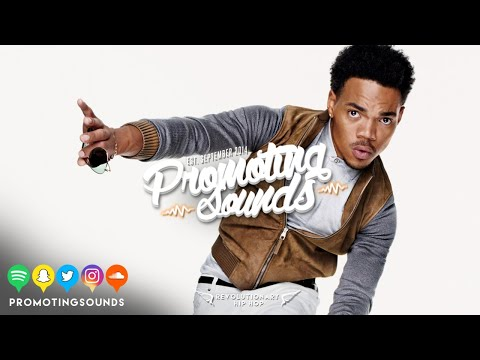 Chance The Rapper - Gimme A Call (ft. SOX & Taylor Bennett)