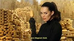 Magnum - Gold