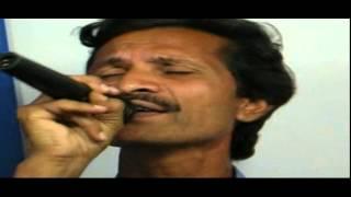 Likhe Jo khat tujhe wo teri yad men by Moh. Salim Sheikh