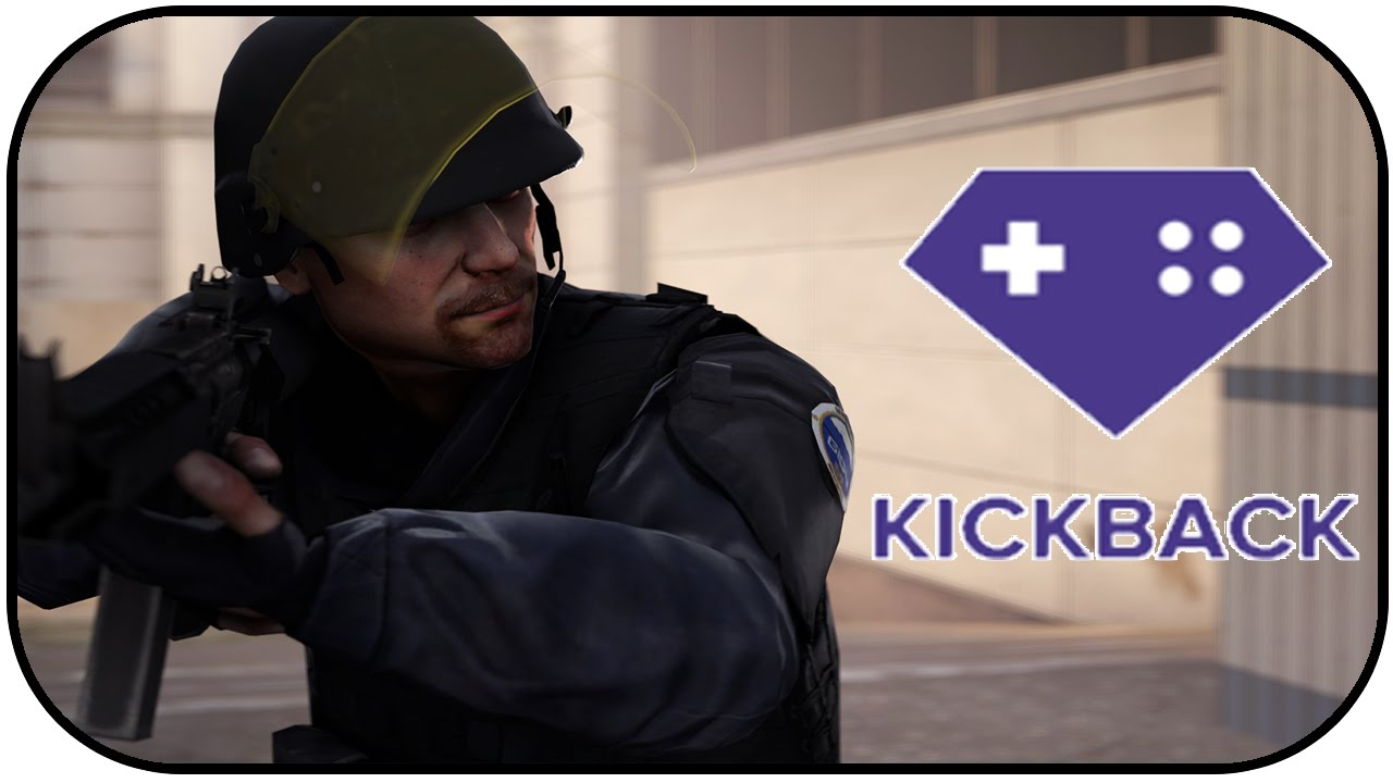 Kickback csgo betting predictions namecoins to bitcoins for sale