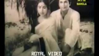 Premer Nam Bashona Sekotha (Film-Neel Akasher Niche)