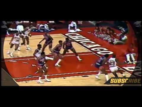 Basketball Scoresheet Example