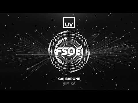 Gai Barone - Himika Mp3