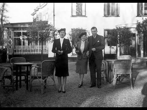 Familie WolffOisterwijk Beeld Verhaal Verhaal Familie In YEDWHI29