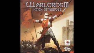 Warlords 3: Reign of Heroes - Complete Soundtrack