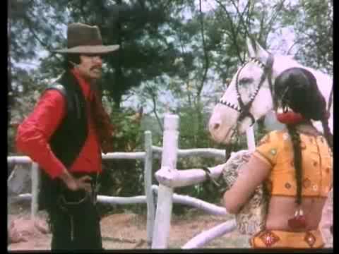 AMITABH BACHCHAN'S GUEST APPEARANCE SCENE 1