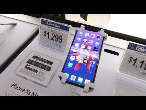 iphone-shopping-vlog-|-was-it-a-fail?!