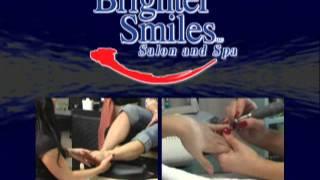 Brighter Smiles Salon And Spa, Eugene Oregon