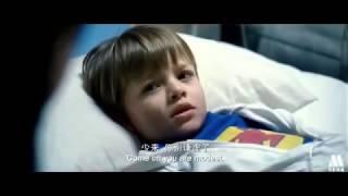 Man of Tai Chi  Full Movie with English Subtitles