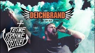 Feine Sahne Fischfilet - Deichbrand 2017 - Full Show
