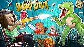 Roblox Zombieskini Bottom Bosses Spongebob Squidward - roblox spongebob zombiepants