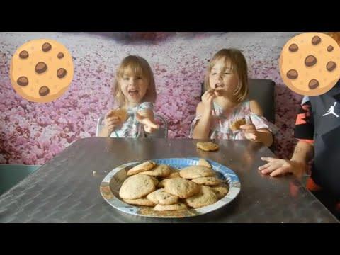 recette-de-cookies-moelleux-(recette-facile-rapide)