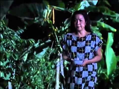 Juanita Banana - Full Episode 2