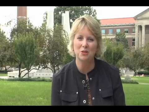 Lean Six Sigma Green Belt Case Study Overview, Purdue Online Series from YouTube · Duration:  3 minutes 50 seconds