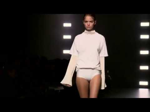 tiit tokyo spring summer 2018 Fashion Show  -PURPLE LAKE-  Full Fashion Show