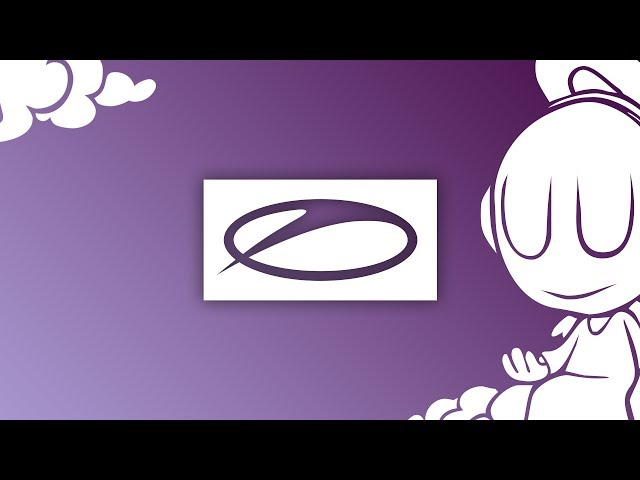 Dave Winnel – Brain Bug (Taken from Lily Of The Valley (The Journey)) [#ASOT912]