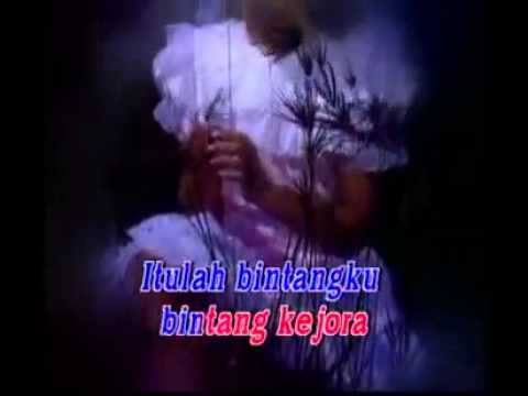 Lagu Anak Anak Paud Bintang Kejora