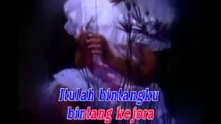 Video Lagu Anak Anak Paud Bintang Kejora download MP3, 3GP, MP4, WEBM, AVI, FLV September 2018