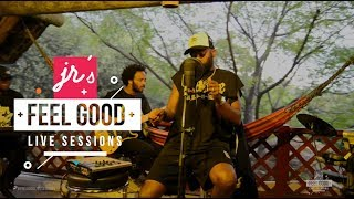 RIKY RICK FEEL GOOD LIVE SESSIONS EP 21
