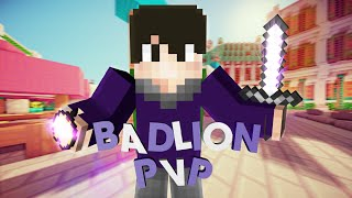 Badlion 1v1 w/iTzRainbowYT landex