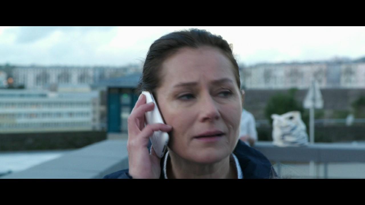 150 Milligrammi | Trailer Ufficiale Italiano