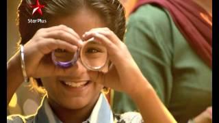 Ranvijay buys bangles for Veera