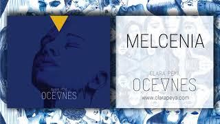 Clara Peya - MELCENIA (Official Audio)