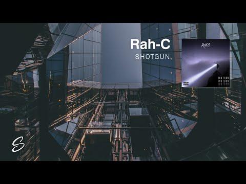 Rah-C - Shotgun