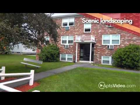 Willow Park Apartments In Salem, NH - ForRent.com