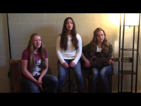 Cover- Give Me Love by Ed Sheeran