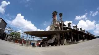 Araliya Rice Business Profile - Film by Aerial View