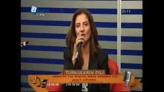 DEVRiM KAYGUSUZ - ABANT TV Resimi