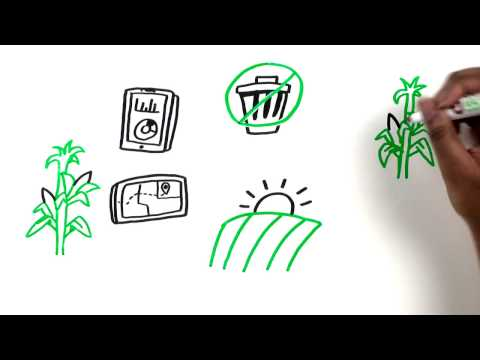 Farmers to the Rescue: How Healthy Soil Can Save the Planet