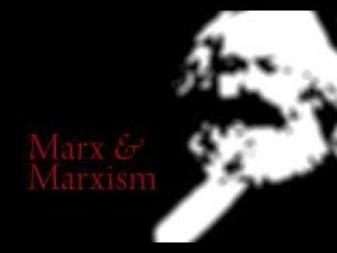 Eugen von Boehm-Bawerk's Critique of Karl Marx