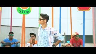 Oru Adar Love - Freak Penne Song Status