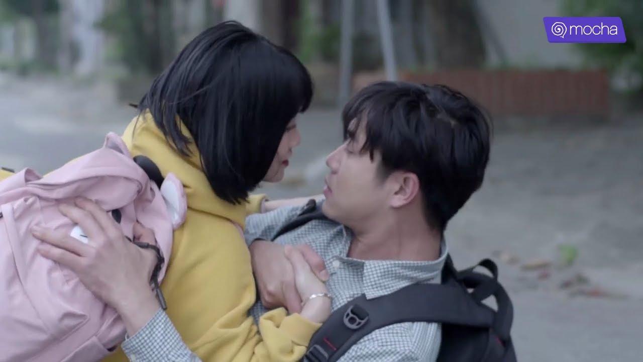 Đây Là Lý Do Trịnh Thạch Thảo Cảm Nắng Crush  Phim Hay | Phim Ngắn Học Đường 2020 | Trạm Phim Cấp Ba