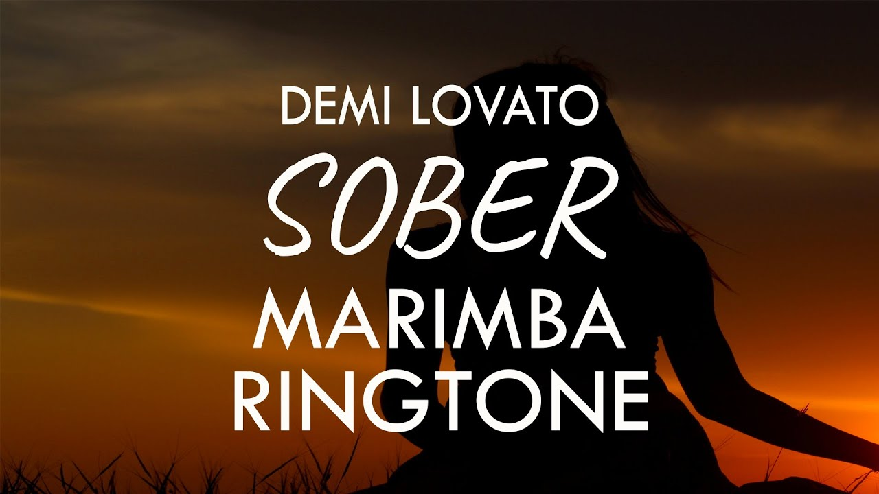 iphone marimba remix iphone ringtone sober marimba remix ringtone 12022